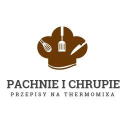 Pachnie i Chrupie | Przepisy Thermomix