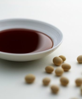 sos-tamari-dieta-metabolizm