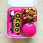 pomysły na lunchbox dla dzieci lunchbox z ryem na mleku i musem truskawkowym thermomix przepisy