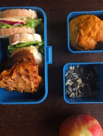 lunchbod dla dzieci do szkoły