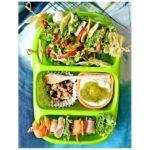 lunchbox-goodbyn-bynto-zielony- (2)