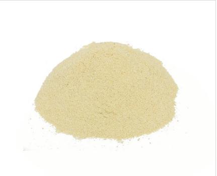 mąka z amarantusa chleb bez glutenu