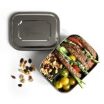 made-sustained-stalowy-lunchbox-medium-trio (1)