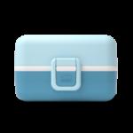 monbento-lunch-box-kids-bento-box-mb-tresor-iceberg-blue