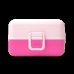 monbento-lunch-box-kids-bento-box-mb-tresor-litchi-pink