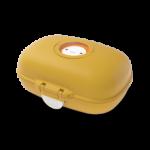 monbento-mb-gram-jaune-yellow-giallo-amarillo-gelb_1