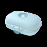 monbento-snack-bpa-free-box-mb-gram-iceberg-blue