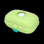 snack-box-kids-green-mb-gram-apple-monbento